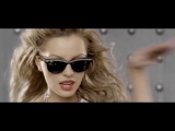 Alexandra Stan feat. Carlprit - Million (Official Video)