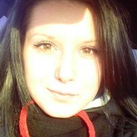Ольга Самылина