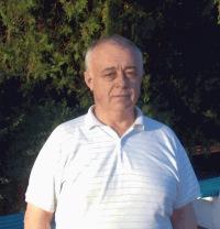 Сергей Красиков, 21 апреля , Севастополь, id7834251