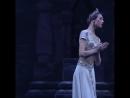 отрывок из балета