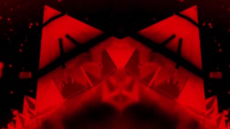 SVDDEN DEATH AFK - BZZRK (FLIX Remix)