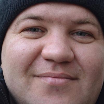 Андрей Белкот, 24 февраля 1979, Ялта, id92830316