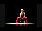 Adam Lambert - Crazy at Art4Life 2 _REMASTERED_ (480p)