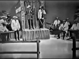 Bob Wills & His Texas Playboys on TV in the 50's.mpg