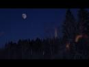 Ворожея - Часть 2