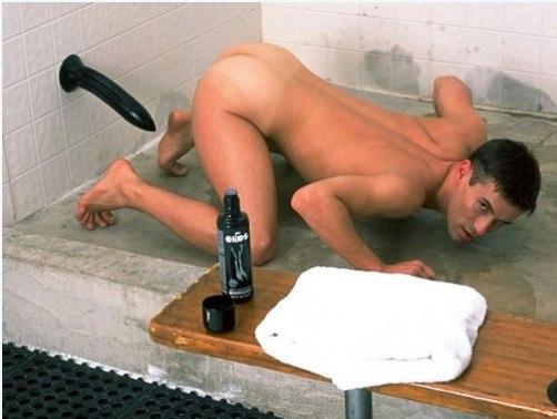 Необычные способы мужской мастурбации фото 405-612