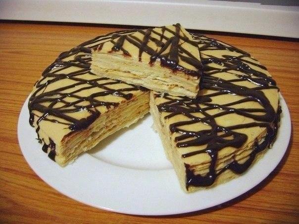 счастья! лучшие домашние торты рецепты с фото предложений аренде квартир