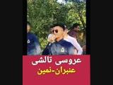 Иранский талыш спел азербайджанскую песню на талышском