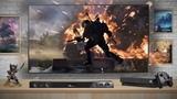 Microsoft на GamesCom 2018, Новый Xbox в 2020 году, Battle Royale в Halo Infinite