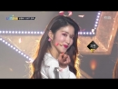 Green Team - Sweet @ The Unit 180120