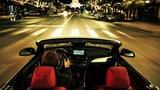 Gentleman - Midnight Drive Deep House Mix Vol.2