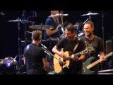 Pearl Jam - Yellow Ledbetter - 17 juin 2014 - Amsterdam