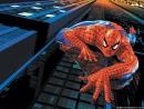 Человек паук 3 сезон полностью