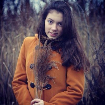 Лилия Муравьева, 6 августа , Тамбов, id127661436