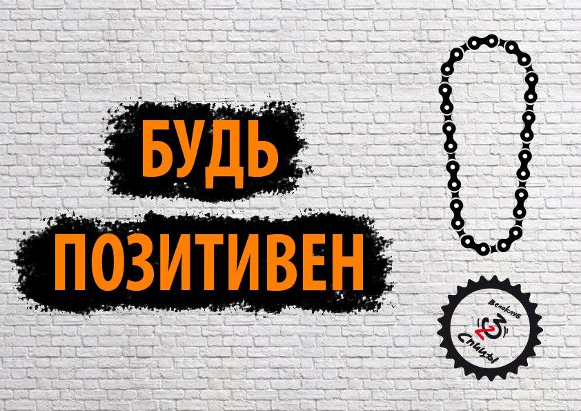 http://cs620929.vk.me/v620929072/23fc/1M6kmZlwLCc.jpg