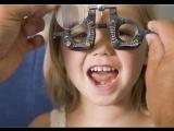 Как проходит проверка зрения в клиниках