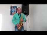 jelly sax - Dave Koz Together Again