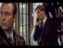 The Student Prince (1998) eng