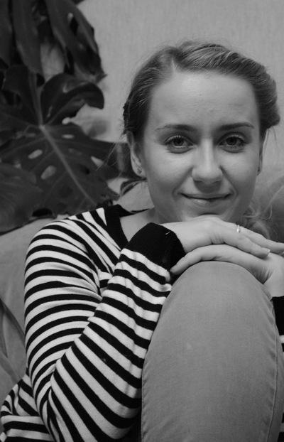 Оля Соколова, 13 января , Красноармейск, id195363642