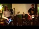 Underground Blues Band — Cocaine