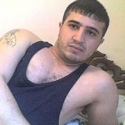 Рамзан Шальмиев, 17 марта 1996, Махачкала, id208776562