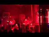 Enter Shikari - The Revolt Of The Atoms (live in Minsk, 05.03.2019)