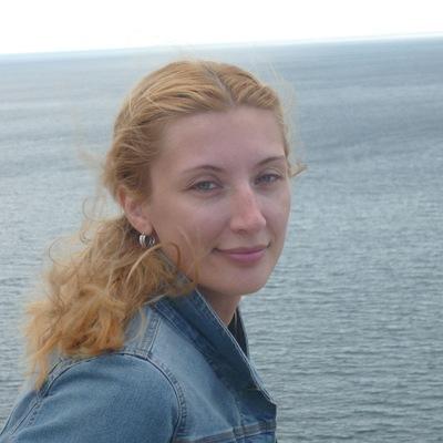 Мария Банькова, 13 марта , Брянск, id15085816