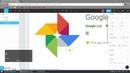 Figma howto - making google photos app icon