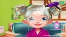 Spa Day with Daddy - Makeover Adventure for Girls HD 4
