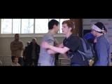 То, что ты делаешь. breakdance ЕТИ Джем 2016