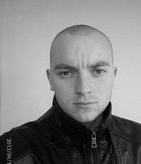 Taras Koval, 25 января 1990, Жидачов, id202863528