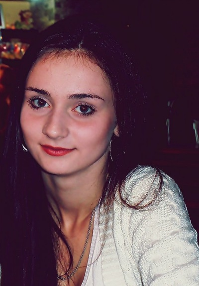 Екатерина Вьюшкова, 6 декабря , Омск, id90514520