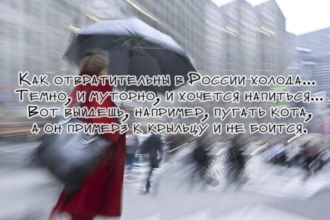 Андрей Кочетков | Москва
