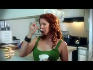 Why Adult Film Stars Don't Star in Yogurt Commercials