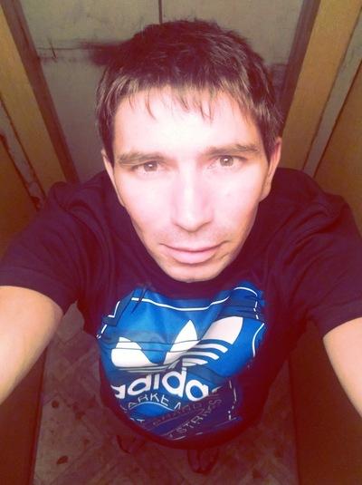 Ирек Загидуллин, 24 августа , Казань, id10786393