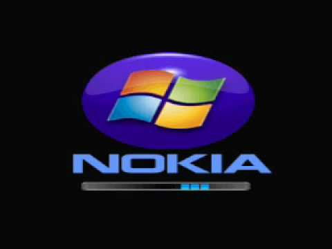 Nokia Tune new