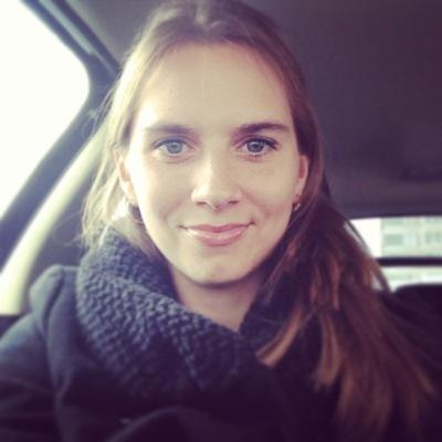 Ana Bhakti, 17 декабря , Москва, id2797983