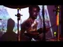 MAR'LYN MONROE - Don't Let It Go (live in Bingo 28.04.2013)