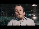 Você é do Rio Já tem candidato a Deputado Federal Gosta do @partidonovo30 Assista a esse vídeo e conheça minha história e minhas
