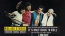 The Rolling Stones - It's Only Rock 'n Roll (Voodoo Lounge Uncut)