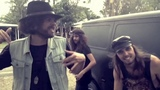 Wolfmother - Heavy Weight (Official Music Video)