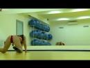 Get Low - Dillon Francis DJ Snake (CrazyRoud Remix). Сексуальный танец попой(тверк)