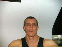 Sergej H?bert, Hamm - фото №3