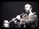 Herbie Mann Watermelon