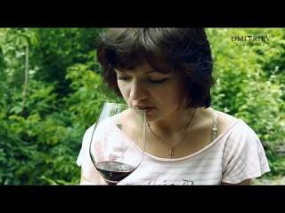 Merlot Shiraz Cabernet, Yatir 2006. Эпизод 69.