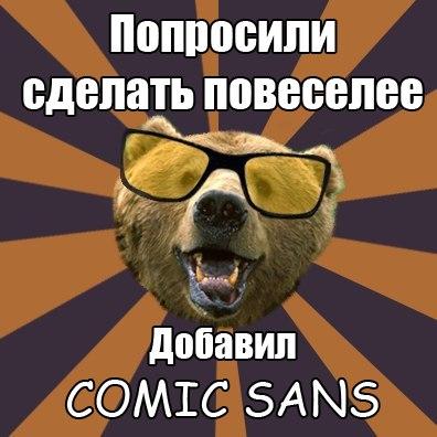 http://cs416731.userapi.com/v416731712/272d/a1Y0pLkPR9M.jpg
