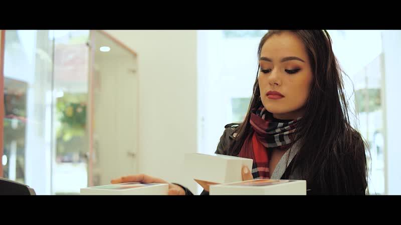 Кращі магазини техніки в м.Калуш Магазин/сервісний центр APPLE PLUS Roma_Store