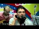 Юрий Шатунов - песня «А лето цвета»