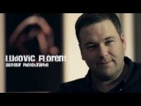 Ludovic Florent - Artiste photographe by -Maddy Christina Motion Picture-