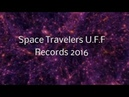 9beats Extinction Of A Planet Space Travelers U F F Records 2016